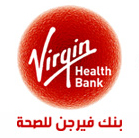Virgin Health Bank - Integrity and Care